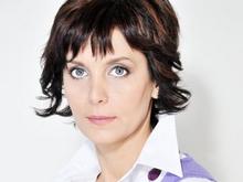 Lenka Polívková